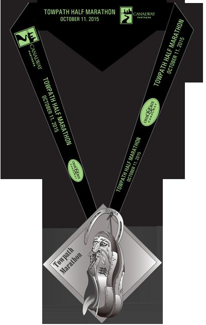 Towpath-Marathon-Half-medal-2015