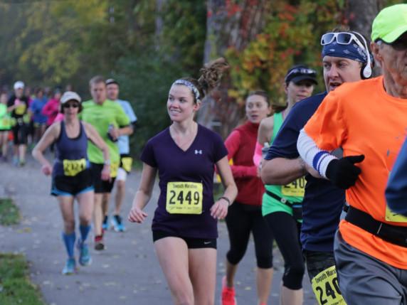 Marathon2015Crop