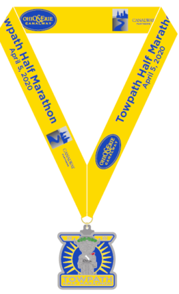 This image has an empty alt attribute; its file name is medal-mock-up-262x429.png