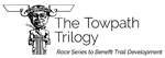 The Towpath Trilogy